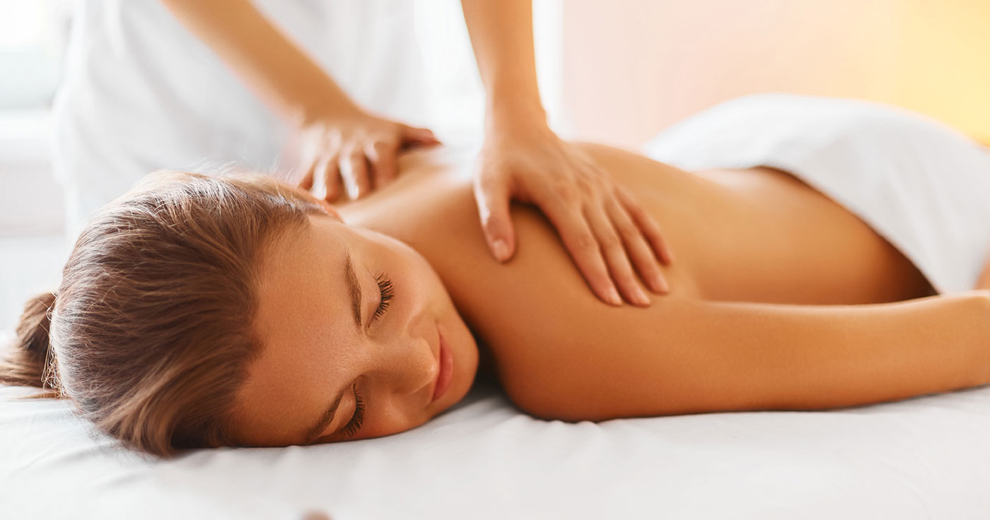 In-House Massage Kangaroo Valley, The Heavens Mountain Escape